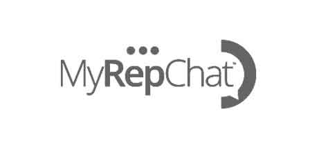 https://cdn2.hubspot.net/hubfs/4436636/logo_myrepchat.jpg